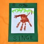 2016-02-12-enfants 139