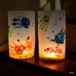 lanterne (13)-001
