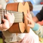 2016-11-10-enfants musique ensues 090-001