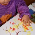 peinture automne-002