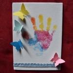 2017-04-23-enfants rouet 015