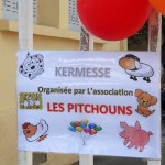 20190621-enfants kermesse pitchouns-001